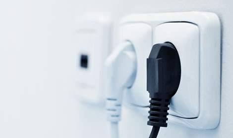 Elektricien Drachten