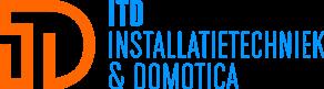 Logo Installatietechniek Drachten